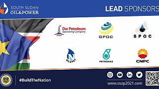 Energy Capital & Power Confirms High-level Sponsors for South Sudan Oil & Power 2021 Event