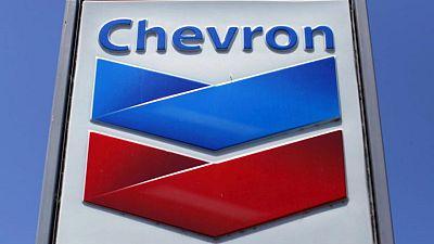 شيفرون تقول إنها ستعيد تشغيل حقل الغاز تمار بعد تعليمات إسرائيلية