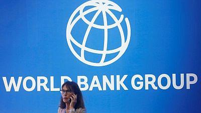 البنك الدولي: التحويلات المالية إلى الدول النامية استقرت على غير المتوقع في 2020