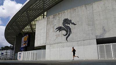 La final de la Champions se jugará en Oporto y no en Estambul: fuentes de federación turca