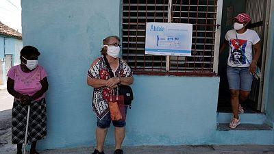 Inyección de Cuba genera esperanzas en el inicio de la vacunación masiva por COVID-19
