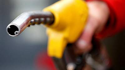 Oil drops as India coronavirus crisis tempers rally