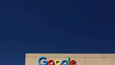 Italy fines Google $123 million for abuse of dominant position