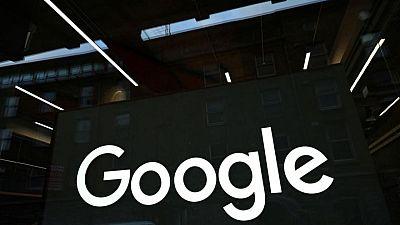 Russian court fines Google additional 2 million rbls -TASS