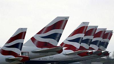 إسرائيل تشغل مطارا احتياطيا مع تزايد إلغاء الرحلات
