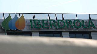 La española Iberdrola mantiene sus previsiones tras aumentar beneficios a junio