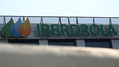 Iberdrola inyecta 2.700 millones de euros en su filial de EEUU