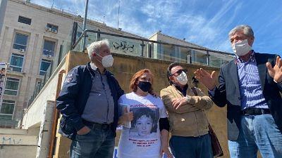 Ucciso a 11 anni nel 1986 a Palermo.Appello di Graziella Accetta