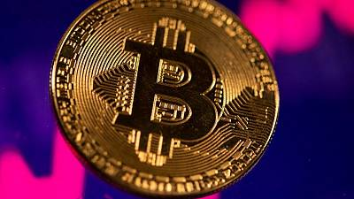 Factbox: How big is Bitcoin's carbon footprint?