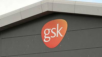 Britain's GSK exits U.S. drugmaker Innoviva in $392 million deal