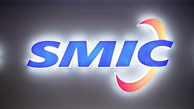 China's SMIC to invest $8.87 billion for new chip plant in Shanghai