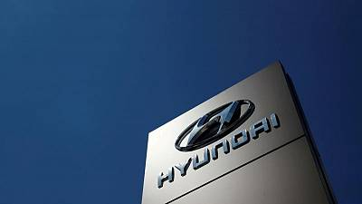 Hyundai Motor considers selling one of its Beijing factory sites - Yonhap