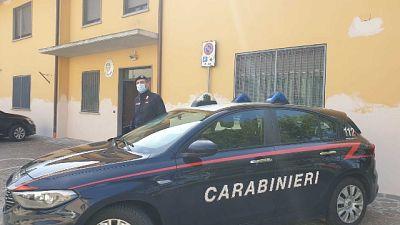 La ragazza era stata fatta ubriacare in un locale a Cremona