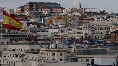 La compraventa de vivienda en España toca su nivel más alto desde julio de 2019