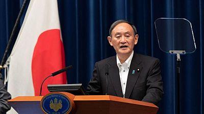 Asesores del primer ministro japonés instan a subir el salario mínimo y continuar la reforma fiscal