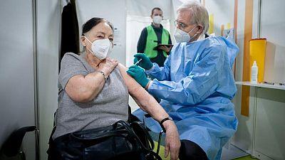 حقائق-إصابات كورونا العالمية تتجاوز 180.33 مليون والوفيات 4 ملايين و064046
