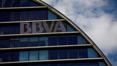 Fed aprueba compra de brazo estadounidense de banco español BBVA por parte de PNC