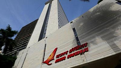 Cairn Energy sues Air India to enforce $1.2 billion arbitration award - court filing