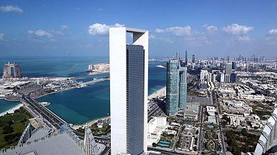 الإمارات تجذب استثمارات أجنبية بقيمة 20 مليار دولار في 2020