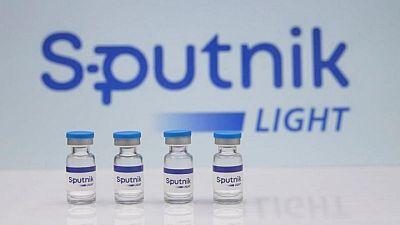 Nicaragua aprueba vacuna rusa Sputnik Light de dosis única: fondo RDIF