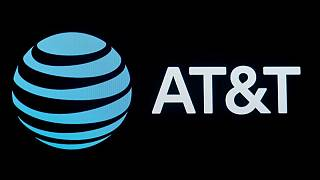 AT&T to bow out of media through $43 billion deal with Discovery