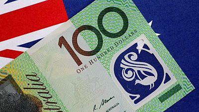 Brain gain: New boutiques, deals surge lure expat bankers to Australia