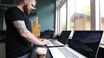 Las largas jornadas laborales son mortales: estudio OMS