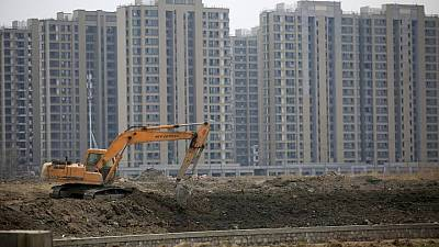 Growth in China home prices to sustain momentum in 2021: Reuters poll