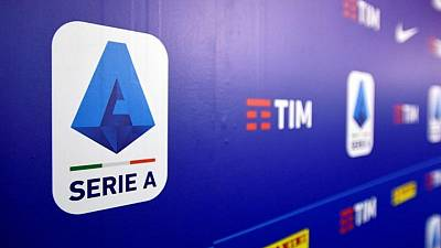 Italy's Serie A seals deal with Google against online piracy apps