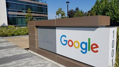 Judge in Texas' lawsuit against Google refuses to move case to California