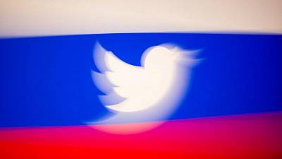 Russia partially lifts restrictions on Twitter after some banned content deleted - watchdog