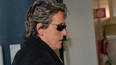 Per la morte di Marco Corini 15 anni a Marzia Corini