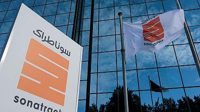 سوناطراك الجزائرية توقع اتفاقا مع إيكوينور النرويجية للتعاون في استكشاف وإنتاج النفط