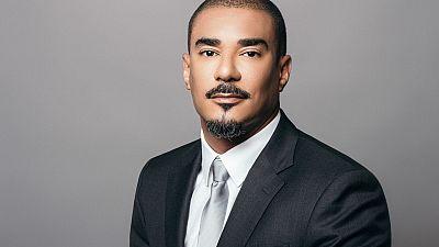La Banque Mauritanienne pour le Commerce International lance sa banque digitale Masrvi grâce à la solution TagPay