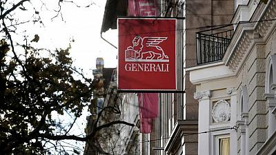Generali Q1 beats expectations on strong non-life business, asset management