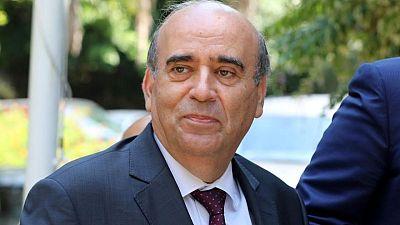 الرئيس اللبناني يسعى لتفادي أزمة مع دول الخليج بسبب تصريحات وزير