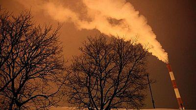 Se necesita un cambio radical para alcanzar emisiones netas cero -AIE