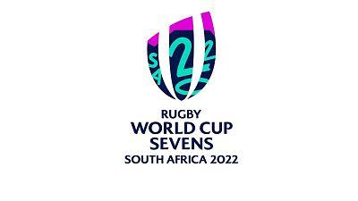 Confirmation des dates et du nouveau parcours de qualification pour la Coupe du Monde de Rugby à VII 2022 qui se veut une inspiration pour une nouvelle génération de fans de rugby