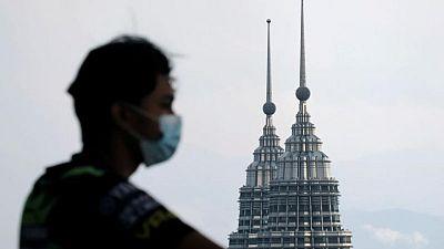 ماليزيا تحذر من تزايد إصابات ووفيات كوفيد-19 بين الأطفال
