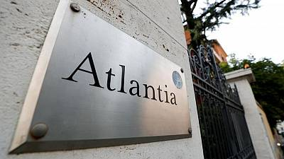 Glass Lewis recommends Atlantia investors back CDP-led bid for motorway unit