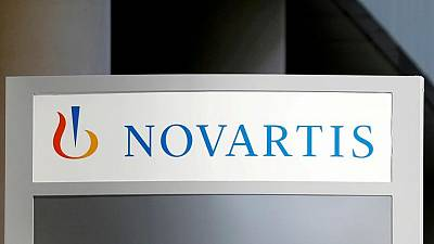 Novartis to shutter Spanish site in revamp of European antibiotics production