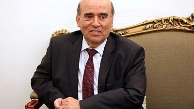 """مجلس التعاون الخليجي يطلب من وزير خارجية لبنان الاعتذار """"عن إساءات غير مقبولة"""""""