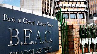 La Banque des États de l'Afrique centrale et la Chambre africaine de l'énergie travailleront ensemble pour une implementation raisonable de la nouvelle réglementation FOREX pour l'industrie de l'énergie