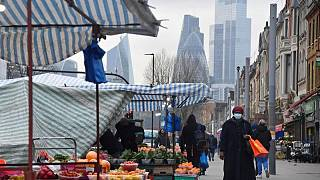 UK inflation rises to 1.5% in April