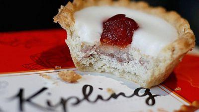 Mr Kipling owner Premier Foods restores dividend after stellar year