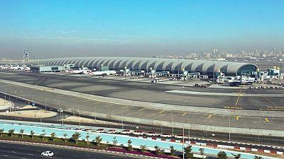 الرئيس التنفيذي لمطارات دبي يتوقع عودة السفر لمستويات ما قبل الجائحة في 2024