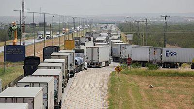 """EEUU, Canadá y México sostienen conversaciones comerciales """"sólidas"""", minimizan diferencias"""