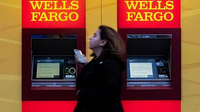 Analysis-Wells Fargo's long road to repair extends with prospect of more penalties