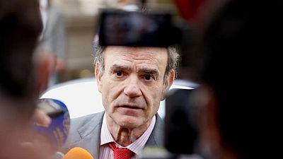 Máximo negociador de la UE confía en llegar a acuerdo en conversaciones nucleares con Irán
