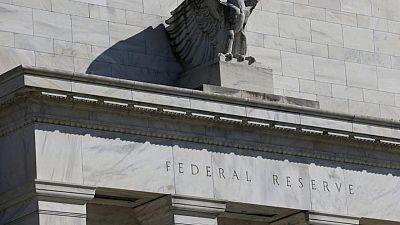 Algunos miembros de Fed se mostraron dispuestos a considerar cambios en abril: minutas